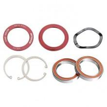 Fsa Kit bearings ceramic BB 30 Road
