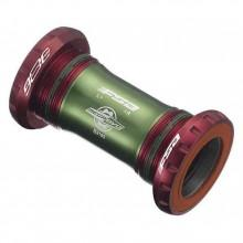 Fsa Cups Mega-Evo 386 Ceramic Bsa 68