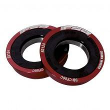 Fsa Bearings Ceramic BB 86