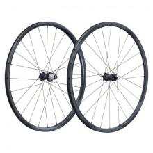 Fsa Wheels MTB K-Force Carbon 29 Inches Mate Shimano (Pair)
