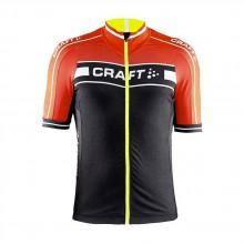 Craft Maillot Grand Tour S/S