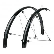 SKS Mudguard Kit Bluemels 28Inches 42mm