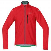 Gore bike wear E Gore Tex Active Jacket