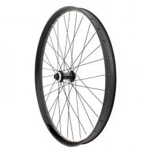 Massi Front Wheel 27.5 15 / 32H / C Lock