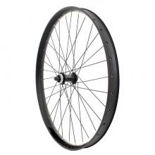 Massi Wheel Front Tubeless 32S / C-Lock 27.5
