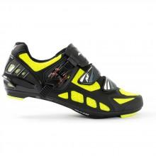 massi-nexus-krono-road-shoes