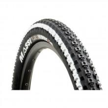 Massi Tyre 27.5 x 2.10 Hurricane Tubeless Ready