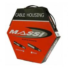 MASSI STI Gear Outer 30 Meters