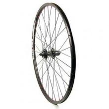 Massi Wheel Front Black Gold 2 32S / 15 mm / 6S 27.5