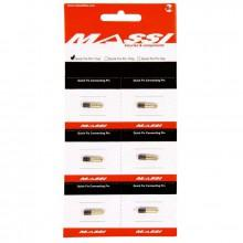 Massi Quick Fix Chain Pin Massi 10S 6 Units