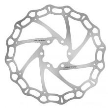 Massi Disc Ultralight 160 mm
