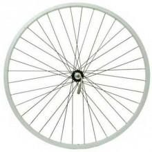 Massi Wheel Front Acera 26 Inches36 H