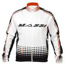Massi Jacket Massi Pro Team