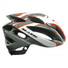Massi Helmet Comp Carbon