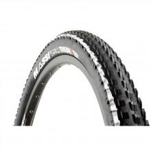 Massi Tyre 26 x 2.00 Thunder Tub Ready