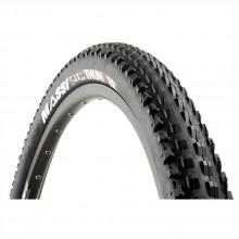 Massi Tyre 26 x 2.00 Thunder Tubeless Ready