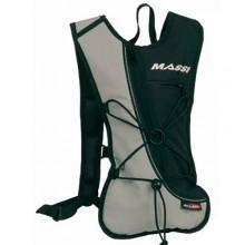 Massi Hydrobag Massi Basic