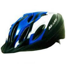 Massi Helmet Basic