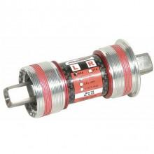 Massi Bottom Bracket CM-Bb83 68 x 108 Isis Type