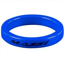 Massi Head Set Spacer 1 Inch 5 mm