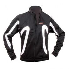 Massi Win Jacket 100% Windproof
