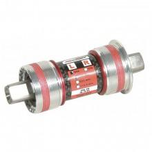 Massi Bottom Bracket 68 x 102 Bsa Carbon BB87