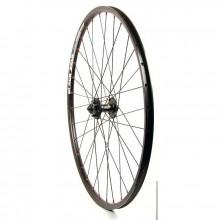 Massi Wheel Front Black Gold2 32S / 475 / 6S 27.5 Inches
