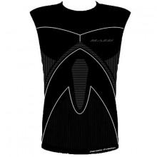 Massi Thermetic Evolution Carbon Sleeveless