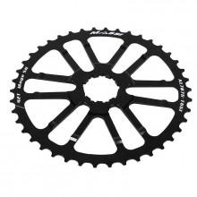 Massi Sprocket Massi 16T + 42T Shim Compatible