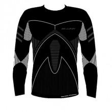 Massi Thermetic Evolution L/S Round Neck