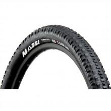 Massi Tyre 27.5 x 2.10 Avalanche Flexible
