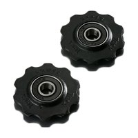 Tacx Bearing Pulleys