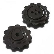 Tacx Bearing Pulleys Sram 9.0 x / 7