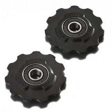 Tacx Bearing Pulleys Sram