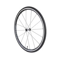 Vittoria Elusion Performance 700c Front 26 Rear 28 mm Pair