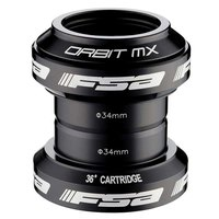 Fsa Orbit MX 1 1/8 Inches