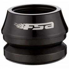 Fsa Impact Bmx 1 1/8 Inches