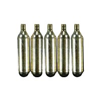 Sks 5 CO2 16 gr Air Cham pro