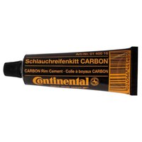 Continental Selant Carbon Tubular 12 Units