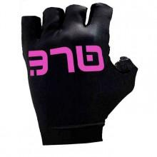 Ale Aria Summer Gloves