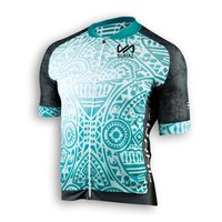 Sural Jersey Cycling Race