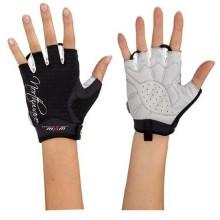 Northwave Crystal Gloves