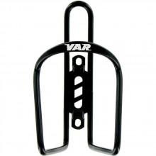 Var Alloy Bottle Cage