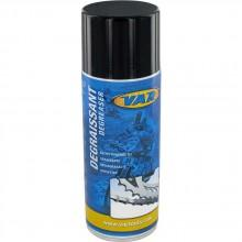 Var Biodegradable Degreaser