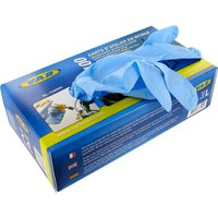 Var Box Of 100 Nitrile Gloves