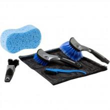 Var Cleaning Brush Set