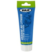 Var Lithium Bearing Grease