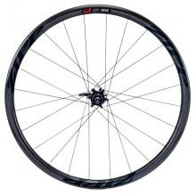 Zipp 202 Firecrest disc Carbon Rear 11S Sram