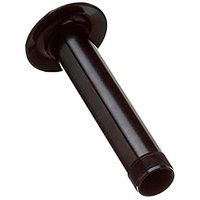 Zipp Axle With End Cap Front 30/60