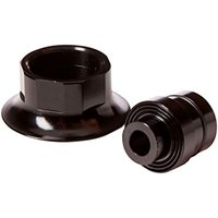Zipp End Cap Assembly Non Drive Rear 30/60